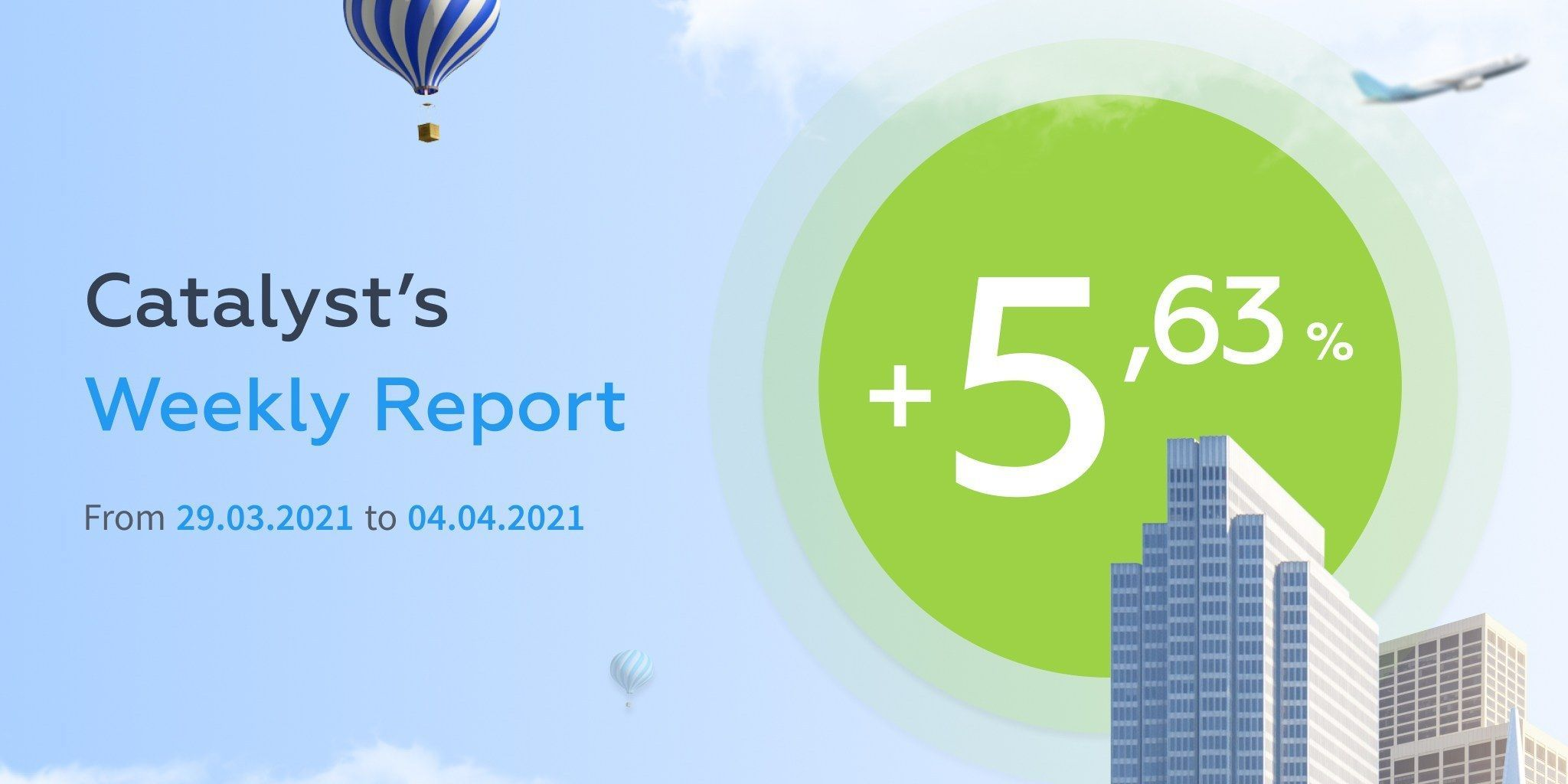Antares Gains CATALYST-report-04-04-2021-1-1 >20%/MOIS ?