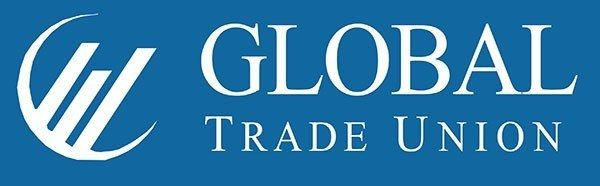 Antares Gains GLOBAL-TRADE-UNION LÉGAL